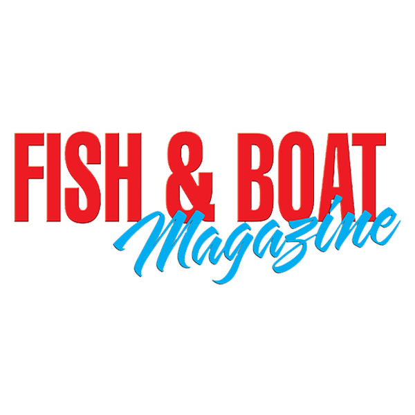 Fish And Boat Magazine